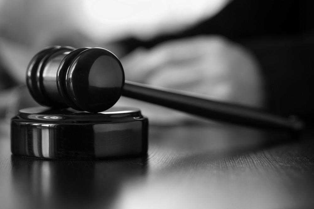 Независима гражданска общност за справедливост в българското общество, независим съд и ефективно правораздаване