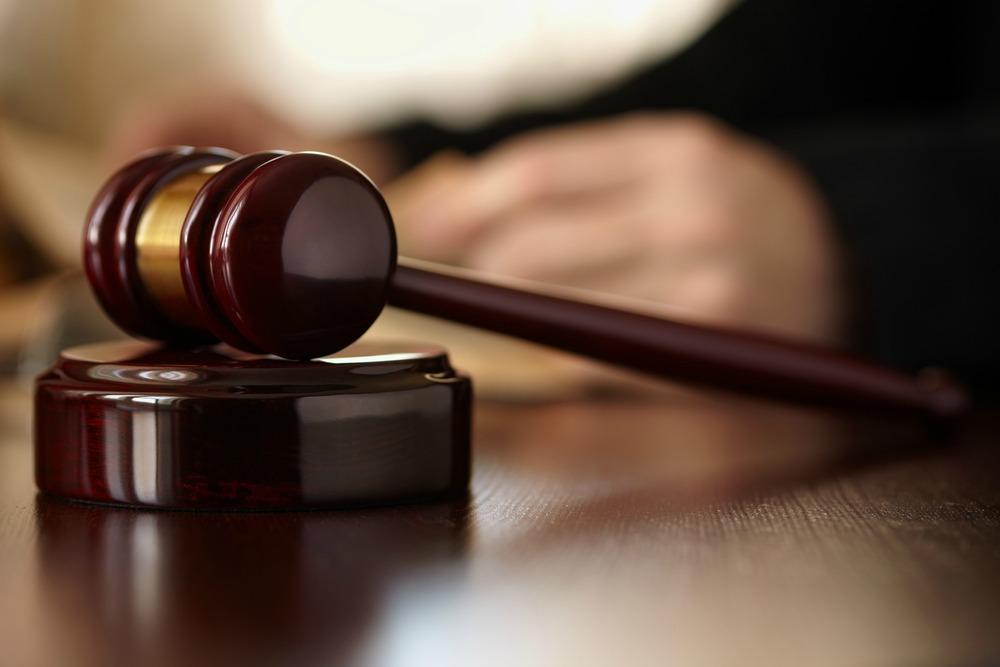 """Инициатива """"Правосъдие за всеки"""" 13"""