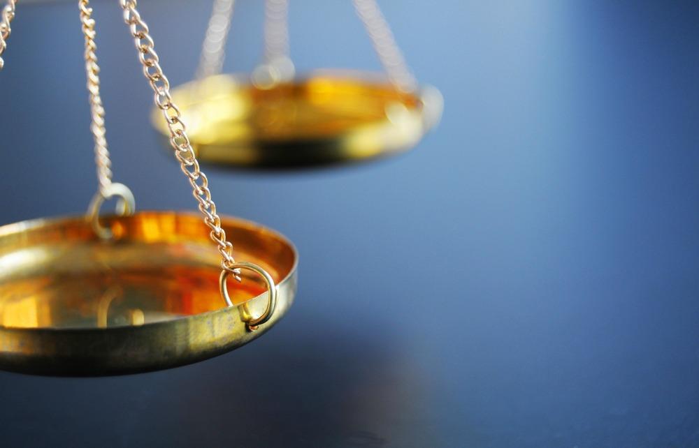 """Инициатива """"Правосъдие за всеки"""" 12"""