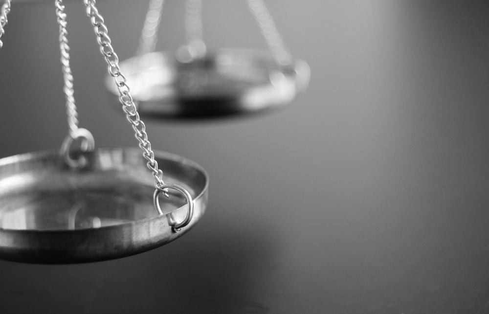 """Инициатива """"Правосъдие за всеки"""" 10"""