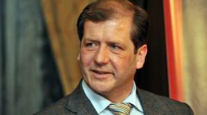 Адвокат Михаил Екимджие