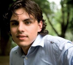 Росен Босев–журналист