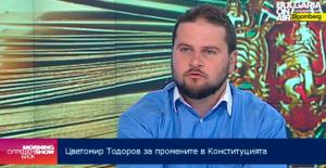 TsvetomirTodorov