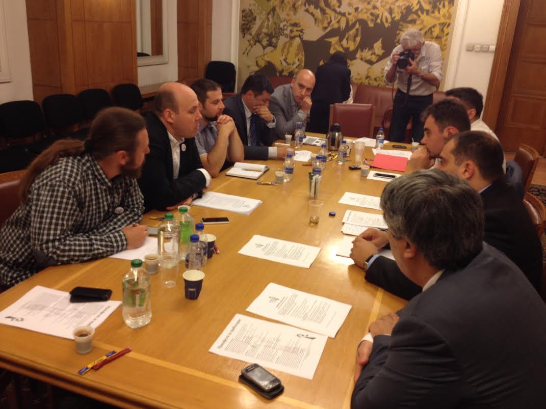BSP-IPV Meeting2
