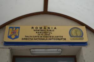 ROMANIA_DNA_2