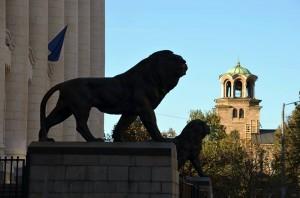 Lions_Church
