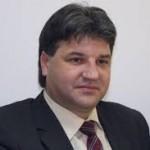 Dimitar_Uzunov
