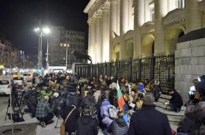 ИПВ за убийството във Враца: Настояваме да се спази върховенството на закона