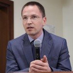 Съдебна реформа сега: Гражданското ускорение 6