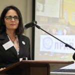 Съдебна реформа сега: Гражданското ускорение Стефания Гичева 1