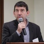 Съдебна реформа сега: Гражданското ускорение Атанас Атанасов