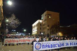 protest_night_sadrefsega