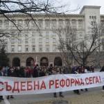 Велислав Величков за правомощията  и отговорностите на президента