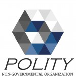 Polity_logo
