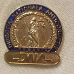 DNA_Badge