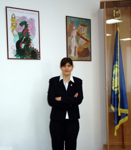 Lamia_Office