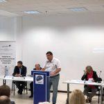 Велислав Величков: Трябва да преучредим държавата 1