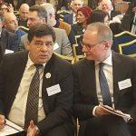 Велислав Величков: Искаме да ангажираме свободните граждани  в битката за правосъдие 1
