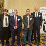 Методи Лалов: Дойде време правото да бъде защитавано с гражданска позиция и от магистрати 1