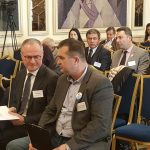 Георги Георгиев: Ще инициираме гражданска номинация за главен прокурор на България 1