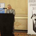 Николай Хаджигенов: За да има свобода и право, трябва да има независима прокуратура