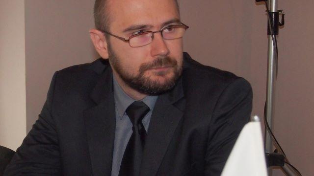 Андрей Янкулов: Основните правомощия на прокуратурата не съществуват в Конституцията