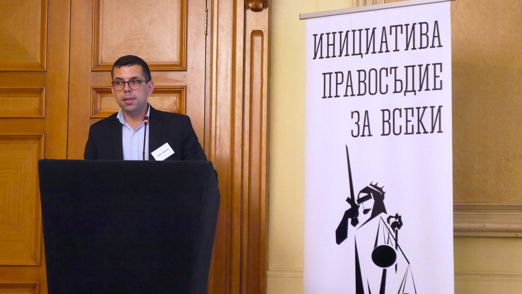 Христо Христев: Отиваме ли към пълзящата автокрация на Полша и Унгария? 1